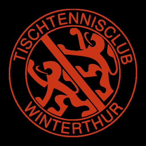 Homepage TTC Winterthur
